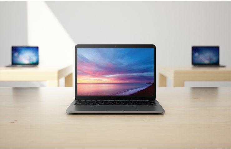 Best Live Wallpaper Mac