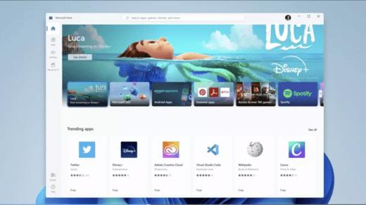 Best Movie Apps for Windows 11