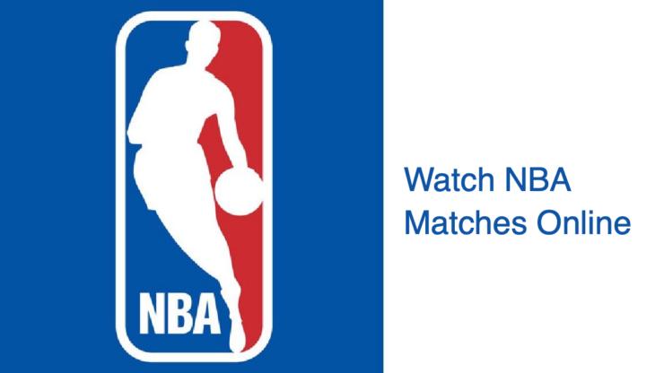 Best NBA Streaming Sites