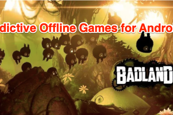Best_Offline_Games_for_Android