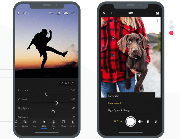 Best Photo Editor Apps for iPhone