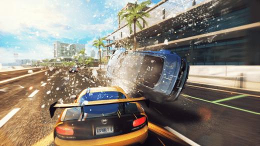 Best Racing Games for Windows 11