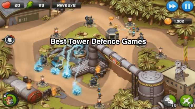 Best_Tower_Defense_Games_Android