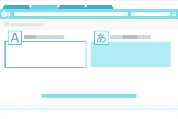 Best Translating Apps Offline and Online