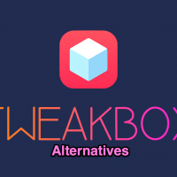 Best Tweakbox Alternatives