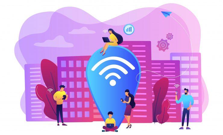Best WiFi Hack Apps