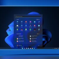 Best Windows 11 Themes and Skins