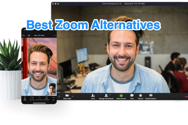 Best Zoom Alternatives_Video_Conference