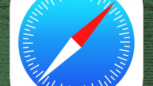 Block Sites on Safari iPhone & iPad