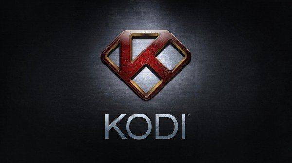 Brotherhood Kodi