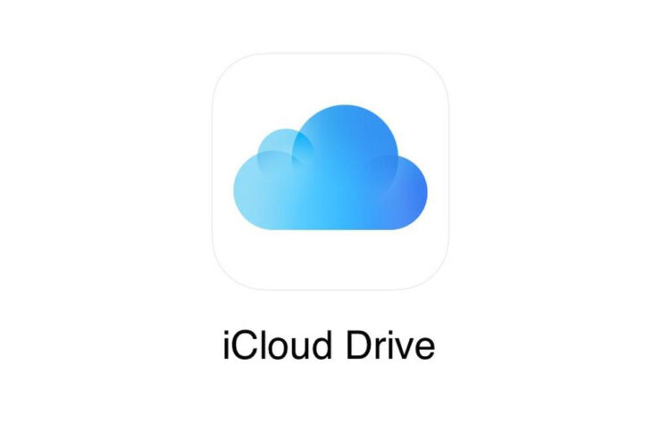 Cannot Upload Photos Videos iCloud