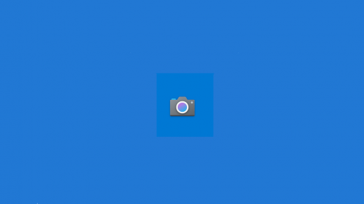 Change Camera Permissions Windows 11