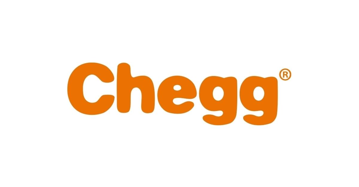Chegg Textsheet Alternative