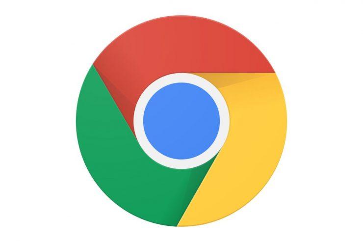 Chrome HTTPS Secure News