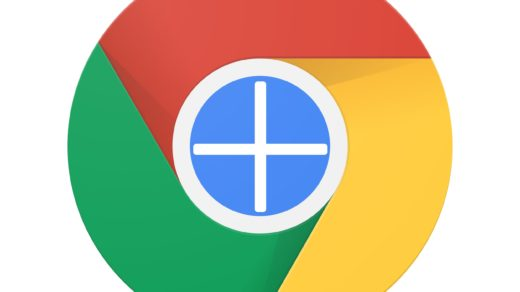 Chrome Plus Kiwi APK