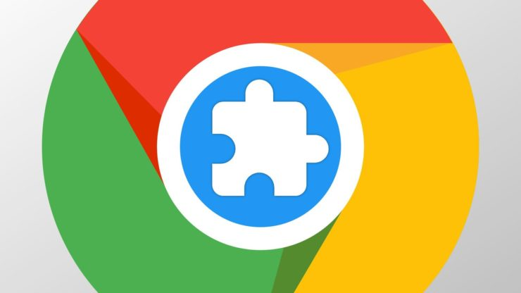 Chrome Video Downloader Extensions