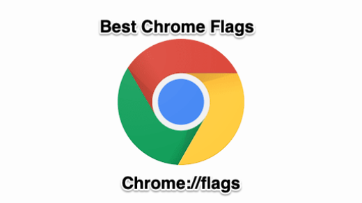 Chrome_Flags_Best