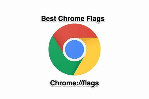Chrome_Flags_Best