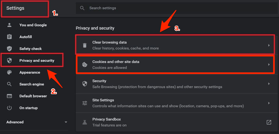 Clear_Browsing_Data_and_Cache