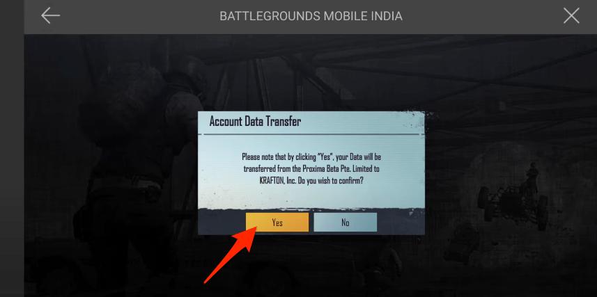 Confirm_Transfer