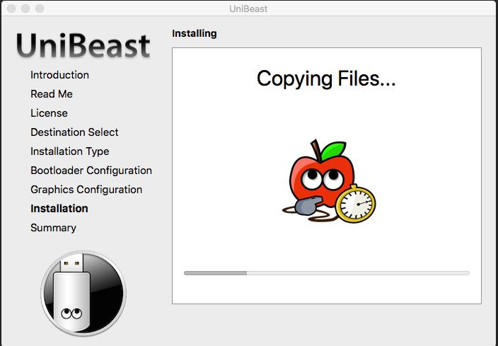 Copy_Files_Unibeast