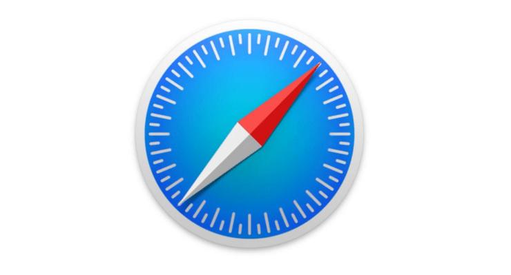 Create A Custom Favorites Folder In Safari