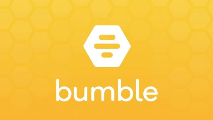 Dating App Bumble will Ban Users