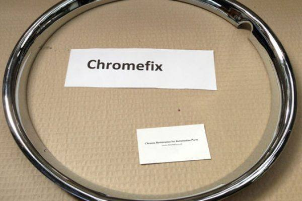Deceptive Site Ahead Chrome Fix