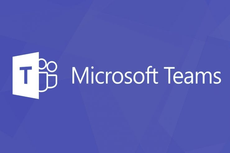 Delete Messages or Chats on Microsoft Teams