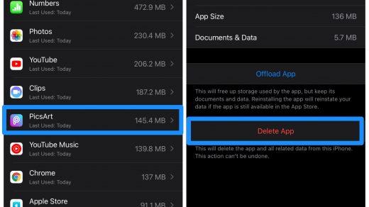 Delete_App_on_iPhone