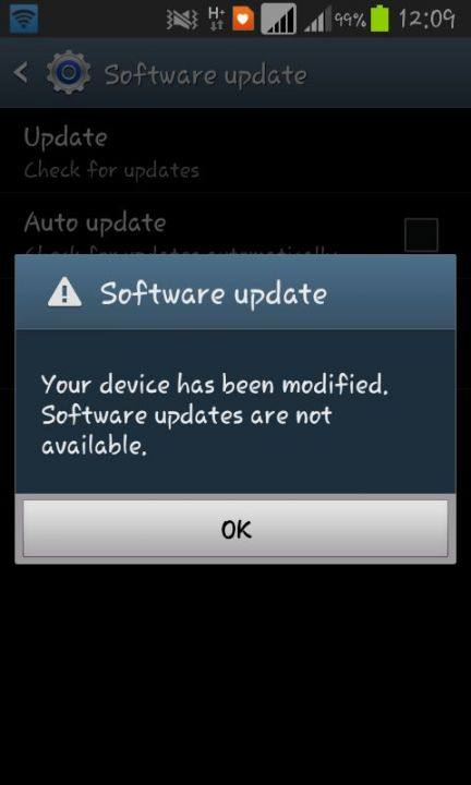 Device-software-cannot-be-updated