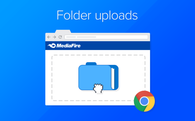 Direct Download Mediafire Files