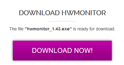Download HWMonitor