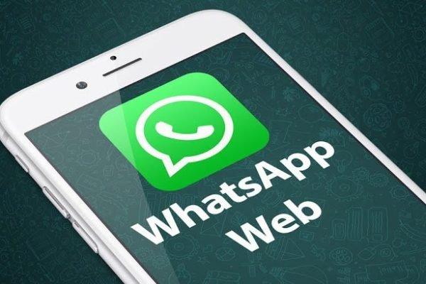 Download WhatsApp Web