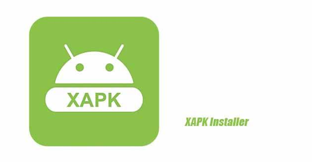 Download XAPK Installer