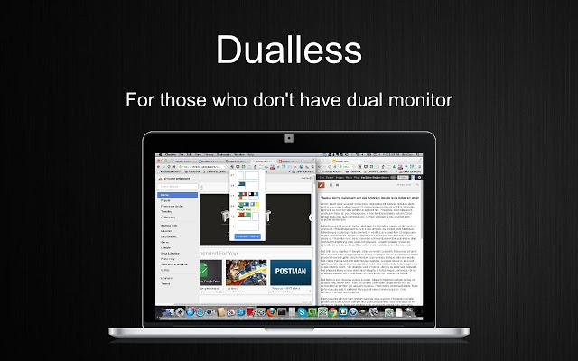 Dualles