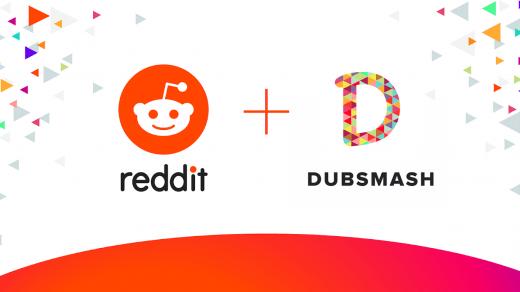 Dubsmash Reddit