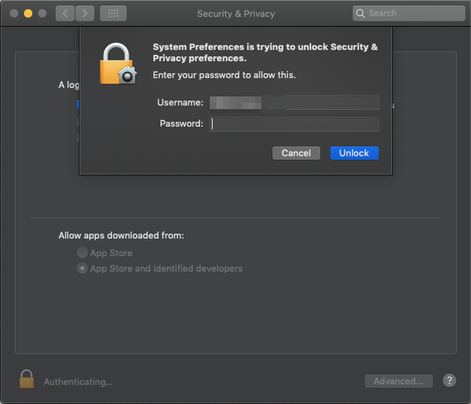 Enter_Mac_Password