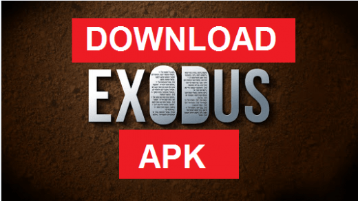 Exodus APK Download