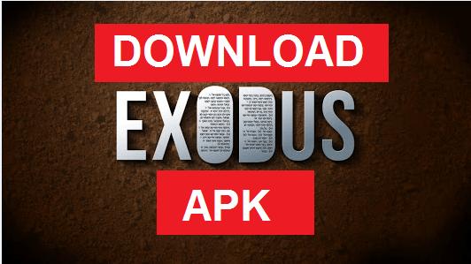 Exodus APK Download