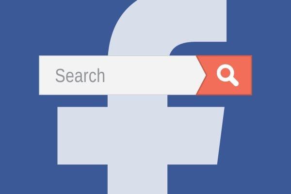 FB Image Search