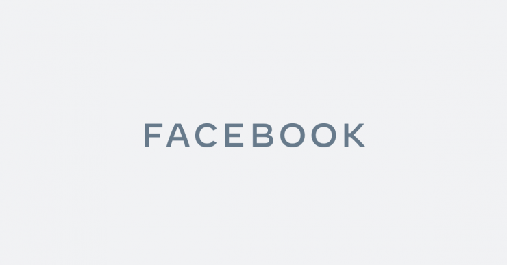 Facebook Revamps Page Layout, Removes Like Button from Public Pages.