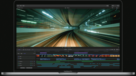 Final Cut Pro for Windows PC