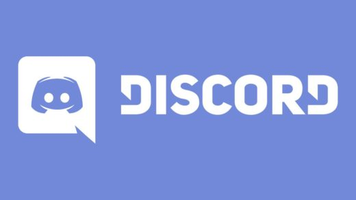 Fix Discord Error