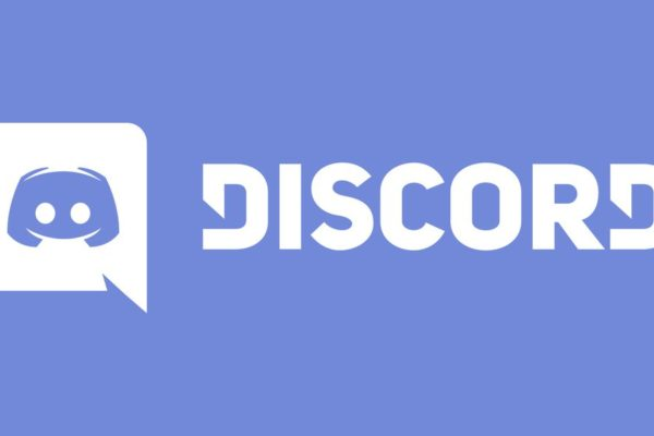 Fix Discord Error