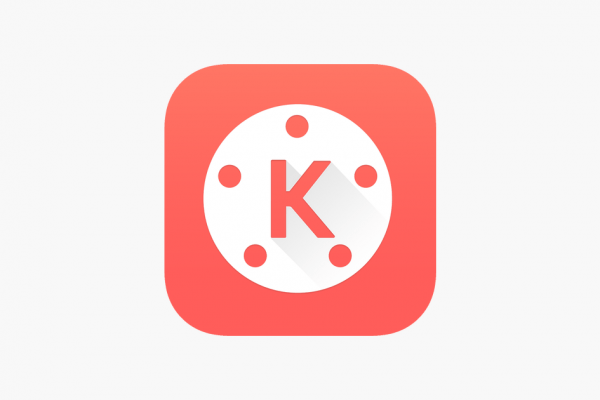 Fix Error on KineMaster