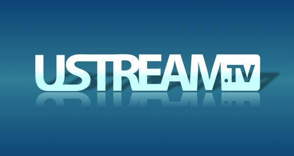 Fix all the problems and issues with Ustream