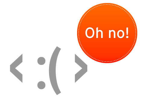 Fix issues and problem Android SoundCloud