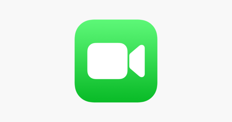 Fix FaceTime Not Working on iOS 15