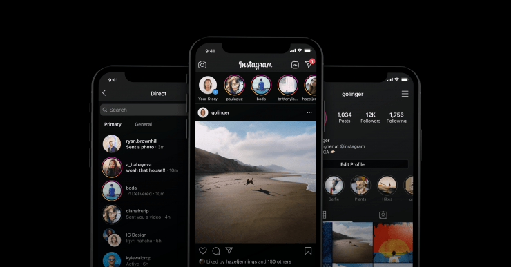 Fix Instagram Not Working on iPhone and iPad